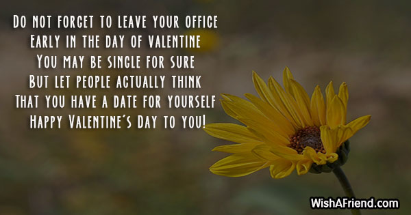 fuuny-valentines-day-quotes-24010