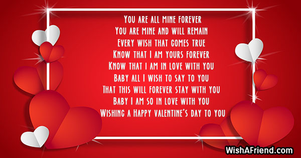 24014-valentine-poems-for-her
