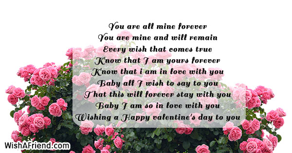 24015-valentine-poems-for-her