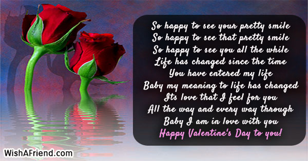 24016-valentine-poems-for-her