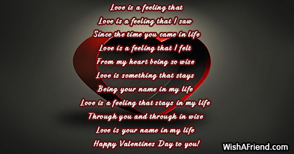 24017-valentine-poems-for-her