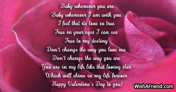 24021-valentine-poems-for-her