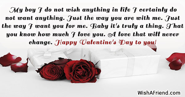 valentines-messages-for-boyfriend-24024