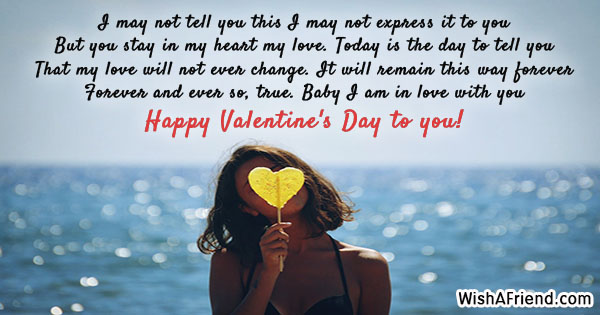 valentines-messages-for-boyfriend-24026