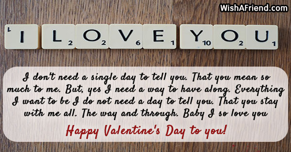 valentines-messages-for-boyfriend-24028
