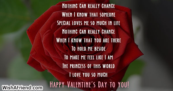 valentines-messages-for-boyfriend-24029