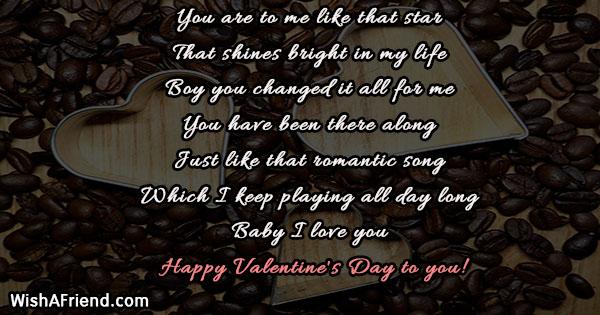 valentines-messages-for-boyfriend-24030
