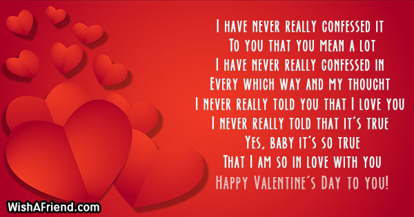 24034-valentines-messages-for-girlfriend