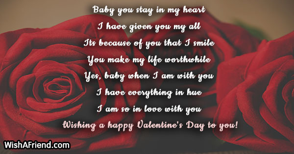 24035-valentines-messages-for-girlfriend