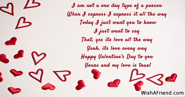 24036-valentines-messages-for-girlfriend