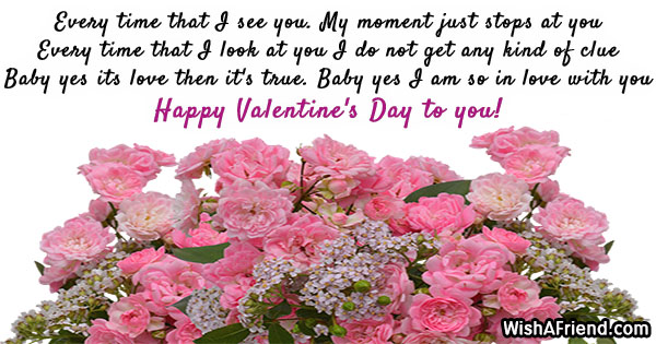 24038-valentines-messages-for-girlfriend