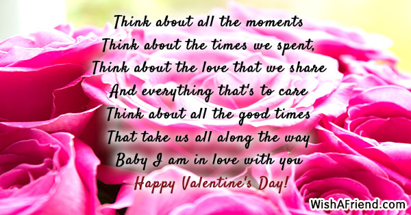 24040-valentines-messages-for-girlfriend