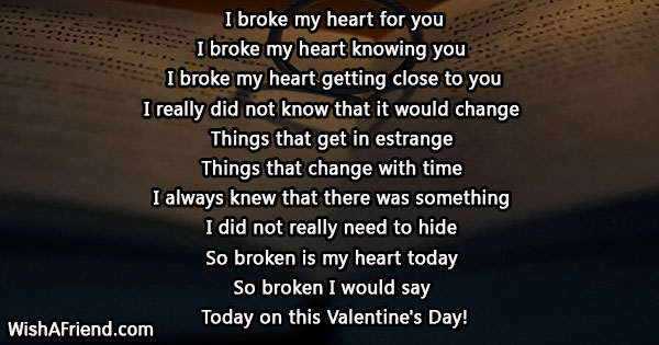 broken-heart-valentine-poems-24152