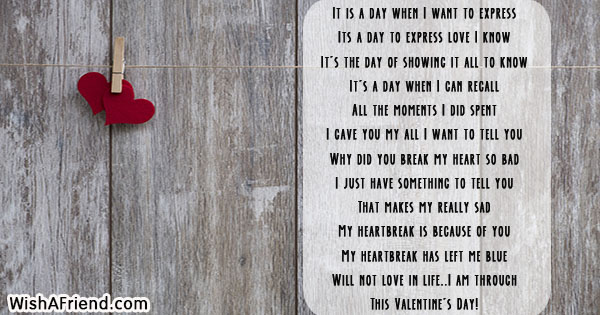 24155-broken-heart-valentine-poems