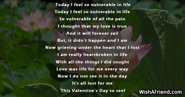 broken-heart-valentine-poems-24159