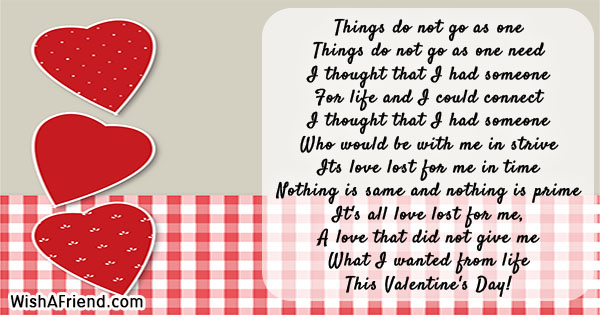 24160-broken-heart-valentine-poems