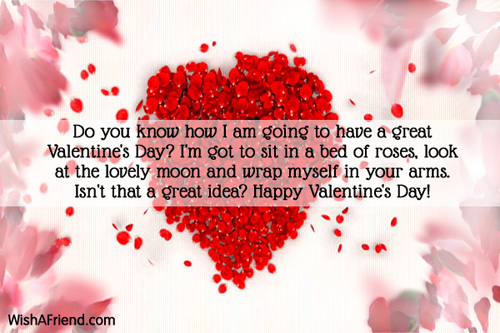 5772-valentines-messages