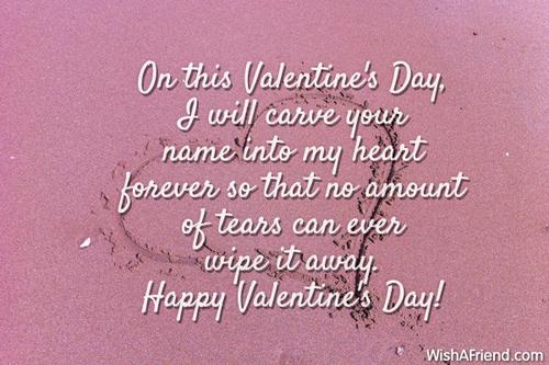 5787-valentines-messages