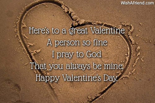 5788-valentines-messages