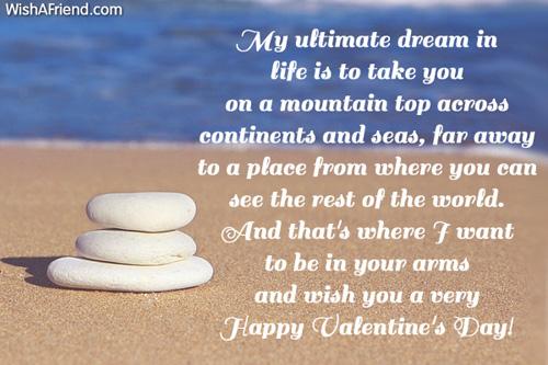 5793-valentines-messages