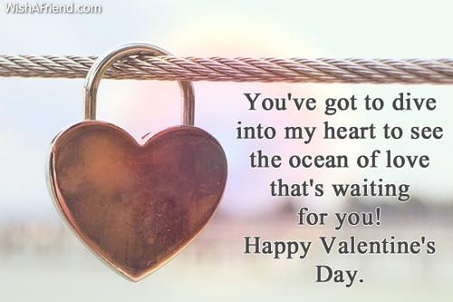 valentines-messages-5794
