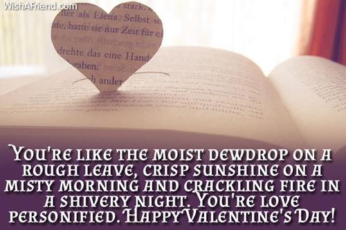 5797-valentines-messages