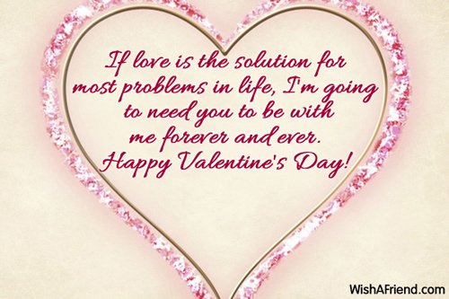 5798-valentines-messages