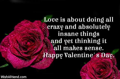 valentines-messages-5802