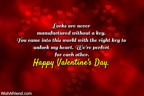 5803-valentines-messages