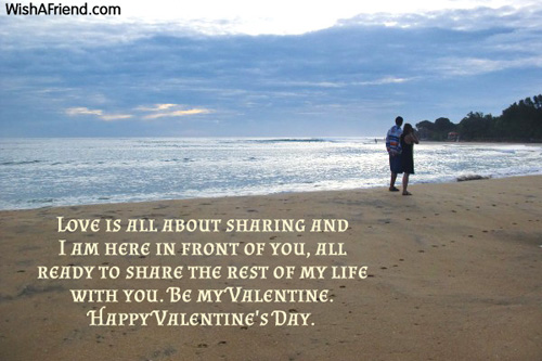 5805-valentines-messages