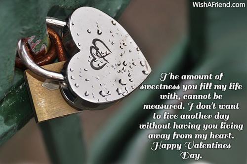 5812-valentines-messages