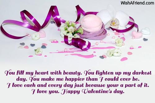 valentines-messages-5815
