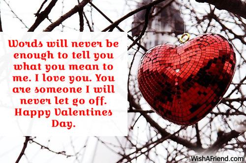 valentines-messages-5816