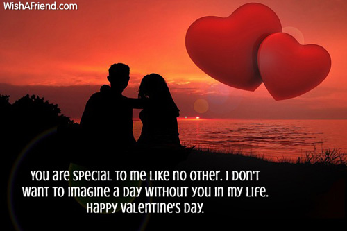 valentines-messages-5817