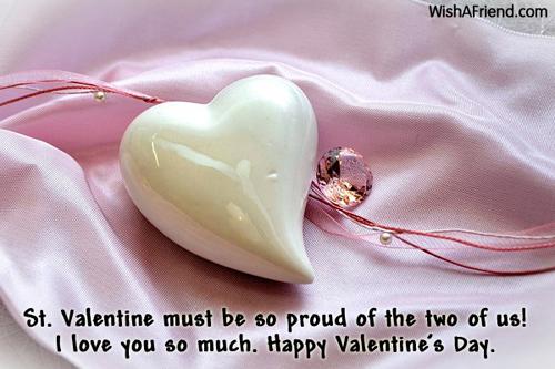 valentines-messages-5821