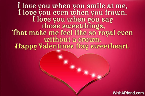 valentines-poems-5822