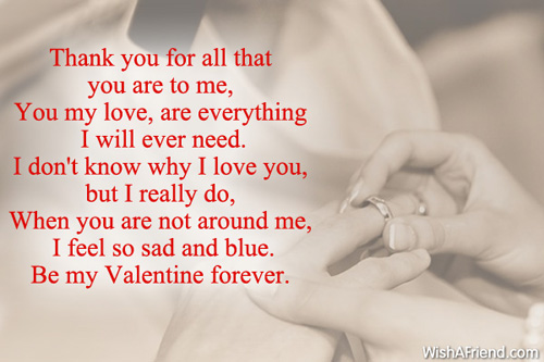 valentines-poems-5823