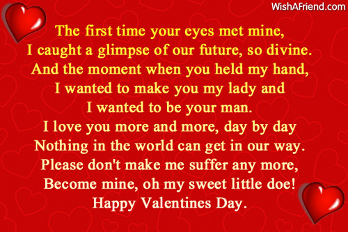 valentines-poems-5827