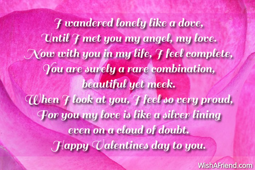 valentines-poems-5828
