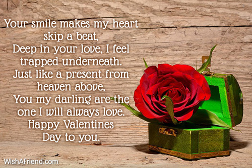 valentines-poems-5830