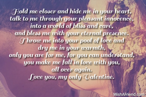 valentines-poems-5831