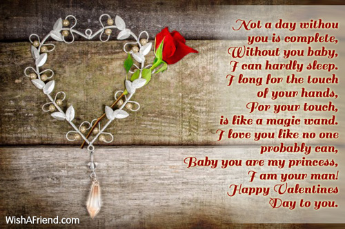 valentines-poems-5832