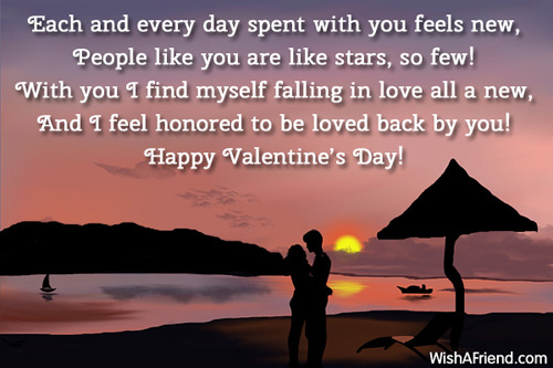 valentines-poems-5835