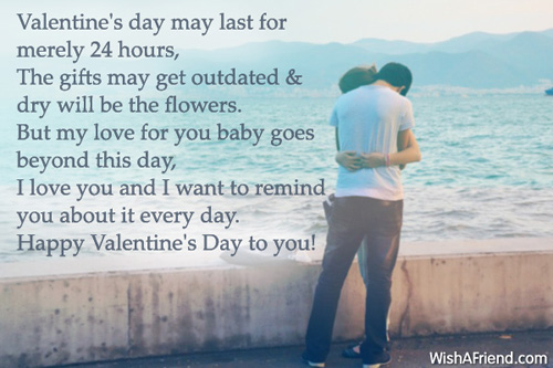 valentines-poems-5836