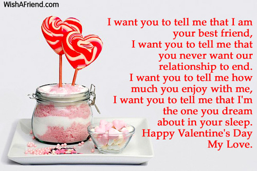 valentines-poems-5838
