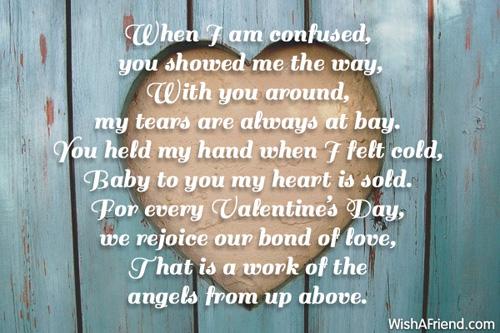 5844-valentines-poems