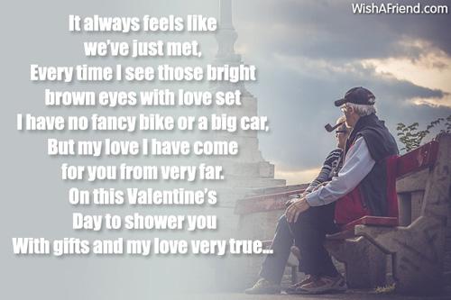 valentines-poems-5845