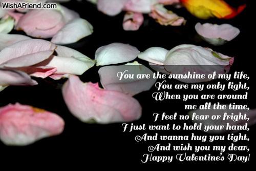valentines-poems-5850