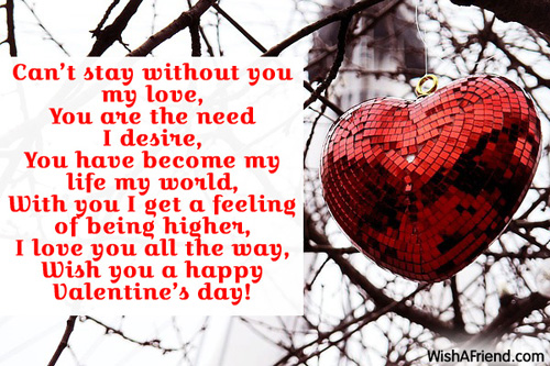 short-valentine-poems-5954