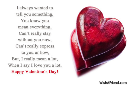 short-valentine-poems-5957